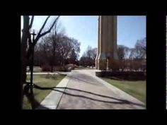 Do you believe in the curse of the #cordmn bell tower? #superstition