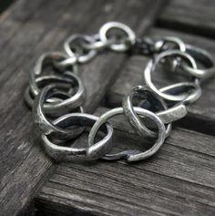 SToNZ: jewelry