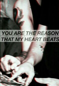 Larry Wallpaper #2>>>I love this so much