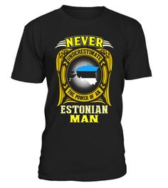 "# Mens Estonia shirt for man .  Special Offer, not available in shops      Comes in a variety of styles and colours      Buy yours now before it is too late!      Secured payment via Visa / Mastercard / Amex / PayPal      How to place an order            Choose the model from the drop-down menu      Click on ""Buy it now""      Choose the size and the quantity      Add your delivery address and bank details      And that's it!      Tags: This Estonia shirt is cool tee for Estonian lovers. It…"