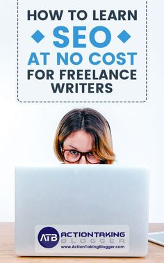 No matter where you live, landing lucrative writing assignments does not need to be difficult. The secret to a profitable freelance writing career is to start small and build it from there. Make Money Writing, Make Money Blogging, How To Make Money, Saving Money, Seo Marketing, Affiliate Marketing, Content Marketing, Internet Marketing, Marketing Strategies