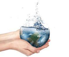 Os Meus Remédios Caseiros: Água de lua para limpar energias negativas em casa...
