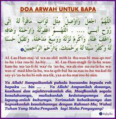 Mari Amalkan Doa Untuk Orang Tua Yang Sudah Meninggal Dunia Sebagai Penyambung Pahala Mereka di Alam Barzakh Pray Quotes, Quotes Rindu, Quran Quotes Inspirational, Words Quotes, Life Quotes, Reminder Quotes, Self Reminder, Muslim Quotes, Islamic Quotes