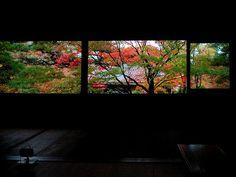 Uji,Kyoto