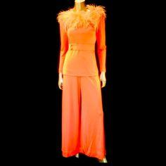 Vintage Chic Fashion, Sunglasses Accessories, Fashion Accessories, Costumes, Dress Up Clothes, Fancy Dress, Men's Costumes, Suits