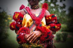 StudioMO Celebrating Nigerian Culture: The Efik People of Cross River State #travelphotography #Nigeria #Africa