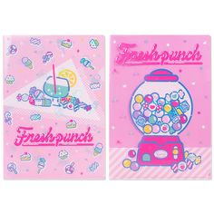 fresh punch | Tumblr