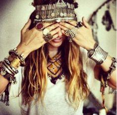 Jewels,jewels,jewels❤❤