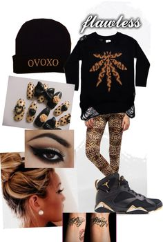 """""""Trill."""" by zaynmalikslover4ever ❤ liked on Polyvore"""
