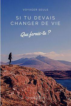 C'est une question qu'un ami m'a posé lors d'un voyage en Jordanie. Celle-ci a changé le cours de ma vie #voyagerseule #voyage #solo