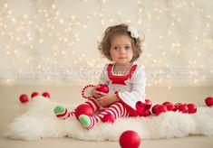 heidi hope photography - holiday photography - christmas