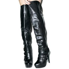 9f25be998d3 Below the knee high boots mules shoes dress