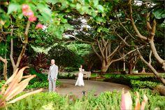 Olowalu Plantation House Oceanfront Maui Wedding Photography Photographer Kevin le Vu Lahaina Hawaii Destination-17
