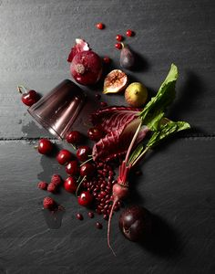 Yunhee Kim Photography | Food 2 | 27