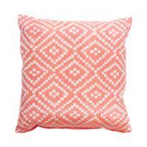 John Robshaw Alabat Euro Decorative Pillow + Barney's