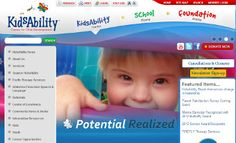 20 of The Very Best Child Development & Psychology Sites