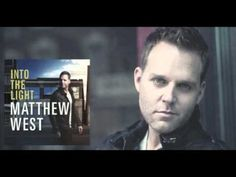 Matthew West- Unchangeable (1080p HD) This is such a good song. My favorite right now.