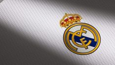 Real Madrid CF Wallpaper HD is the best high-resolution football wallpaper You can make this picture for your Desktop Computer, Mac Screensavers, Windows Backgrounds, iPhone Wallpapers, Tablet or Android Lock screen and Mobile device Best Wallpaper Hd, Logo Wallpaper Hd, 2017 Wallpaper, Hd Cool Wallpapers, Samsung Galaxy Wallpaper, Real Madrid Kit 2017, Real Madrid Club, Real Madrid Players, Ronaldo 7 Real Madrid