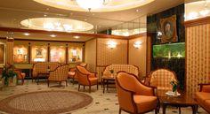 Hotel Erzherzog Rainer, Vienna, Austria - Booking.com