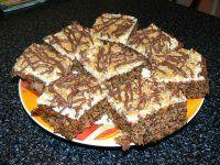 Ananasové řezy od kamarádky Bread Dough Recipe, Pie, Pineapple, Bakken, Torte, Cake, Fruit Pie, Pies, Tart