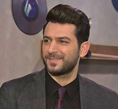 Turkish Actors, Actors & Actresses, Turkish Delight, Movies, Fictional Characters, Photos, Turkish People, Pictures, Films
