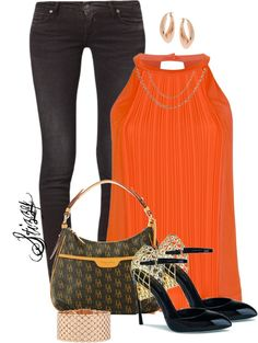 """""""Untitled #835"""" by stizzy on Polyvore"""