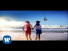 Rosana - Soñaré (Videoclip oficial) - YouTube