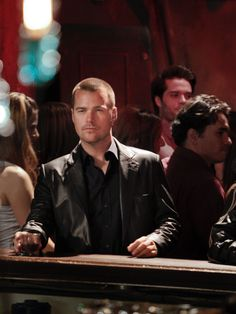 Highlights from the Fifteenth Episode of Season 3 of NCIS: LA Ncis Los Angeles, Series Movies, Tv Series, Eric Christian Olsen, Cop Show, Special Agent, O Donnell, Hollywood Star, Cartoon Shows
