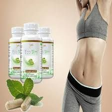Eco Slim Weight Loss In Pakistan  Eco Slim Price In Pakistan : 4500 /PKR Free Delivery at Home no extra Charges •eco slim increases strength •natural weight loss pills  Open This Link and know about what is Obesty and Overweight and How Loss Weight Permanently.  Contact Us 24 Hours Hotline Call or SMS 0333-1619220   0300-7986016