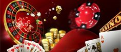 Are You Looking For Online Casino Games :- https://www.gclub24hr.com/