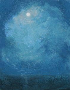 Image from http://3.bp.blogspot.com/-V_R7STJmmVs/UQO4dc-V5qI/AAAAAAAABZE/9dZQBOnb9A4/s1600/Celestial+Light.jpg.