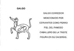 "EN LA ESCUELA CABEN TOD@S: LIBRITO: LOS PERSONAJES DE ""Don Quijote de la Mancha"" Writing, Spanish, Google, Design, Ballerina, Classic Literature, Educational Activities, Spanish Language"