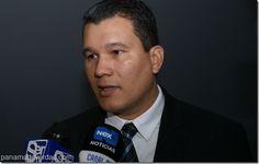 "Reunión con Varela no era ""oficial"", dice diputado del PRD - http://panamadeverdad.com/2014/10/06/reunion-con-varela-era-oficial-dice-diputado-del-prd/"