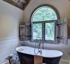 Afbeeldingsresultaat voor landelijke badkamers   Badkamer ...