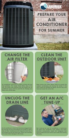 HVAC Can Be Easy With This Guide. You have to have your HVAC system, so allowing it to fall into wrack and ruin isn't acceptable. Cold Weather Funny, Hvac Air Conditioning, Hvac Maintenance, Hvac Repair, Home Warranty, Home Repairs, Home Ownership, Training Programs, Conditioner