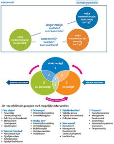 essay practise you preach Practice what you teach: connecting curriculum and professional learning in  schools 1  licensed to create: ten essays on improving teacher quality.