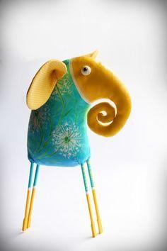 Ѽ ----- МАГАЗИНЧИК HAND MADE РАДОСТЕЙ ----- Ѽ Toddler Paper Crafts, Paper Towel Crafts, Paper Mache Crafts, Doll Crafts, Paper Mache Clay, Paper Mache Sculpture, Paper Toy, Cement Art, Handmade Soft Toys