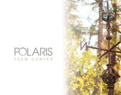 Find supportive family resources on Adolescent Mental Health Treatment Los Angeles at Polaris Teen. Browse info about teen eating disorders, teenage substance abuse and more.Log on http://www.polaristeen.com/familyresources/