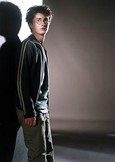 Explore Daniel Radcliffe's photos on Flickr. Daniel Radcliffe has uploaded 144 photos to Flickr.