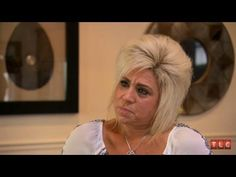 The Glowing Orb is Moving | Long Island Medium