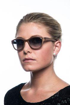 2436007b33f3f5 24 meilleures images du tableau Lunettes   Glasses, Eyewear et ...