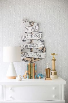 52 Best Nursery Wall Decor Ideas Images