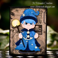 M. Miranda Creations