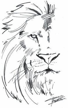 69 Ideas Tattoo Designs Lion Illustrations For 2019 - - 69 Ideas Tattoo Designs Lion Illustrations For 2019 tattoo. 69 Ideas Tattoo Designs Lion Illustrations For 2019 Tattoo Design Drawings, Tattoo Sketches, Drawing Sketches, Tattoo Designs, Tattoo Ideas, Lion Tattoo Design, 16 Tattoo, Wörter Tattoos, Tattoo Quotes