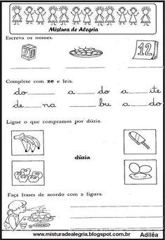 atividades-de-alfabetizacao-familias-silabicas-imprimir30.JPG (464×677)