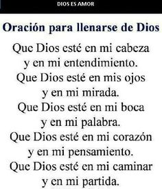 Prayer Verses, God Prayer, Prayer Quotes, Faith Quotes, Bible Quotes, Bible Verses, Faith Prayer, Qoutes, Prayer Images