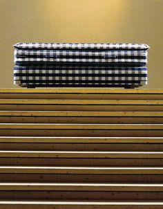 em camas, Hästens é a única marca a atingir verdadeiramente o topo