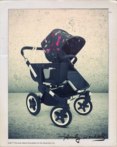 Find out what a typical #Bugaboo #pushchair is like and how popular the brand is with parents: http://www.which.co.uk/baby-and-child/baby-transport/reviews-ns/top-buggy-brands/bugaboo-pushchairs/