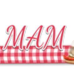 Ricette con il lievito madre - Le passioni di MAM Biscotti, Cupcake, Neon Signs, Antipasto, Spaghetti, Microwaves, Cream, Canning, Kitchens