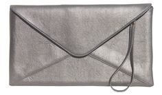 Cantalope 01 clutch bag #clutchbag #taspesta #handbag #fauxleather #kulit  #envelope #amplop #fashionable #simple #elegant #stylish #colors #darksilver Kindly visit our website : www.zorrashop.com